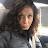 Kirstin Fowler avatar image
