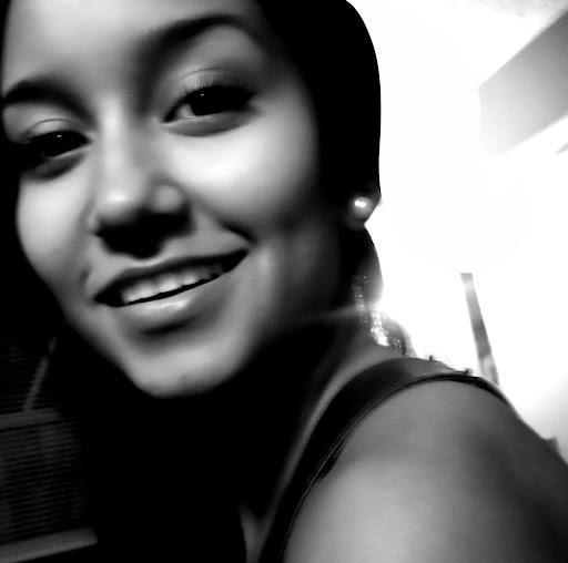 Ilse Garcia