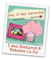 http://www.natashainoz.com/2014/04/say-gday-saturday-linky-party-83-link.html#more