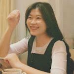 Dương Thị Nhật