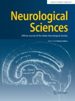 Dincher A, Becker P, Wydra G. Effect of whole-body vibration on freezing and flexibility in Parkinson's disease-a pilot study [published correction appears in Neurol Sci. 2021 Sep;42(9):3951]. Neurol Sci. 2021;42(7):2795-2801. doi:10.1007/s10072-020-04884-7
