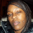 Kimberly Smith avatar image