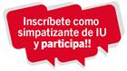 http://uar.izquierda-unida.es/simpatizante.php