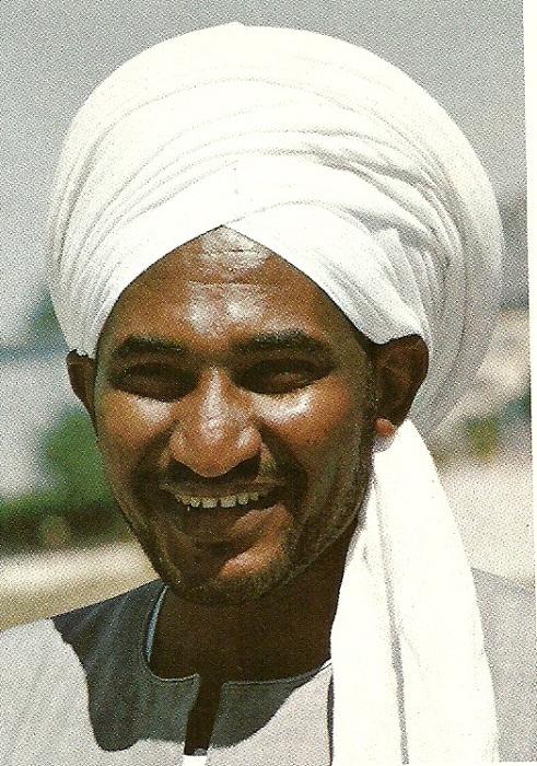sadiq allawati Title: sadiq tawfeeq mohammed al-lawati author: sadiq last modified by: sadiq created date: 3/9/2010 6:25:00 am company: hewlett-packard other titles.