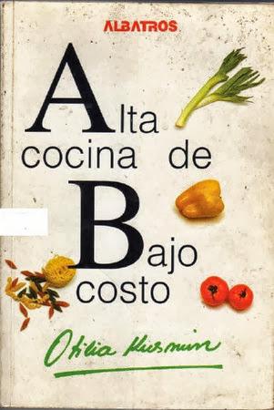 Descargar varios libros de cocina recetas espa ol pdf for Pdf de cocina