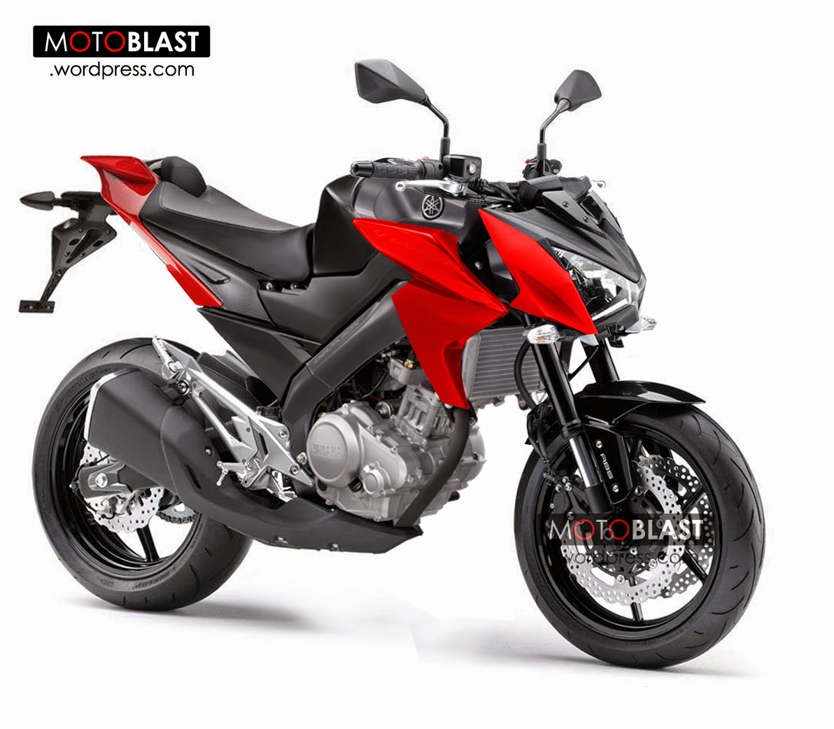 honda beat terbaru 2019 with Modifikasi Vixion Faighter Modifikasi Motor on Review Modifikasi Motor Kawasaki Klx additionally Toyota C Hr Small Suv Gets Detailed Interior Revealed together with Honda Pcx 150 together with The 2013 Chevrolet Trax Mini Crossover Is Not  ing Here moreover Yamaha Yzf R25 2017 Racing Blue New.