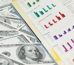 La formación, aspecto clave para el mundo del trading