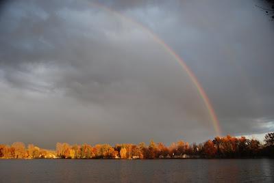 Rainbow, Michigan