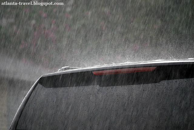 https://lh4.googleusercontent.com/-6IoYOnvP8aQ/Tjnf8_WD13I/AAAAAAAAEtI/QSfVMEForq8/s640/rain_in_atlanta-1.jpg