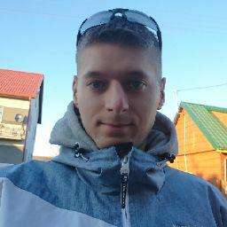 Rafal Pruszko