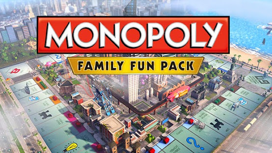 monopoly-family-fun-pack-kopodo-ubisoft-gaming-news