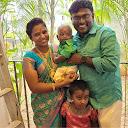 Prithivi Raj