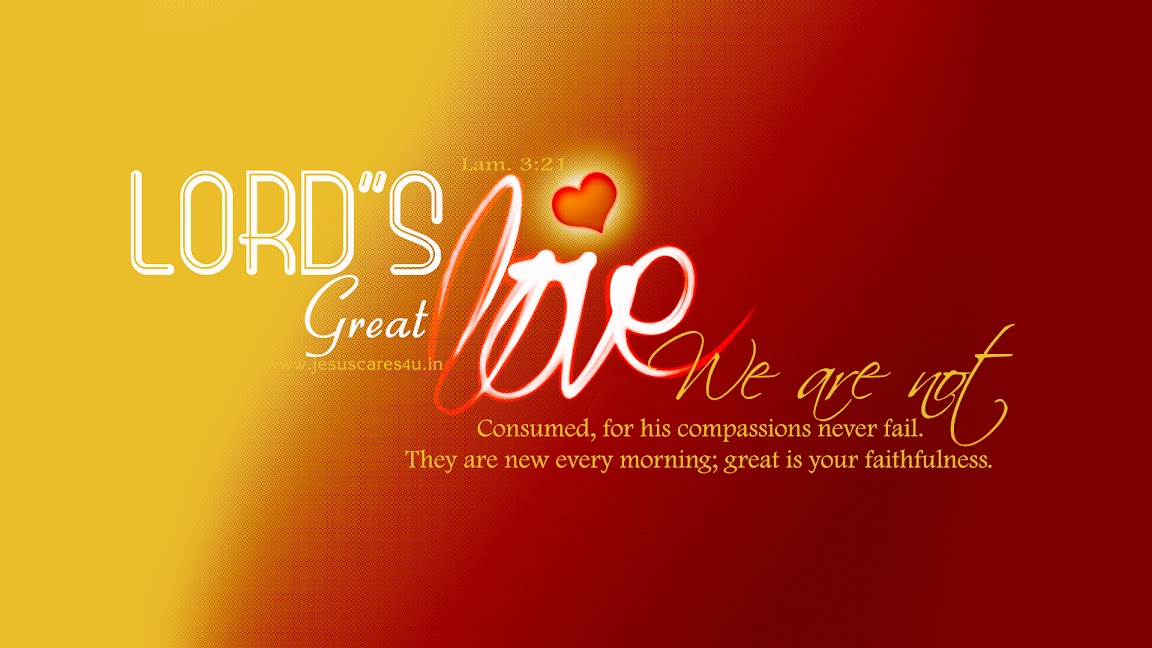 love bible verse wallpaper jc4you