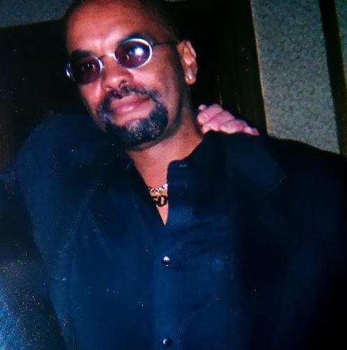 Dwayne Dickerson Photo 12