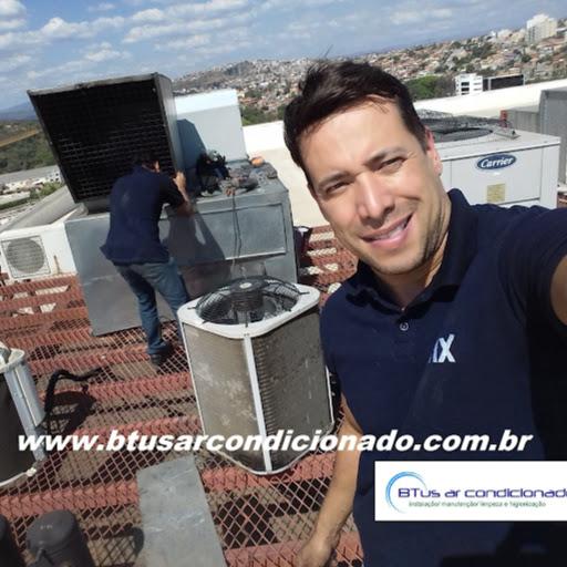 Alexandre Moreira Photo 29