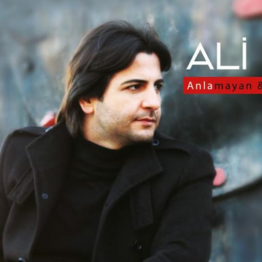 Ali Tan Photo 22