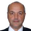 Masoud Kazemi