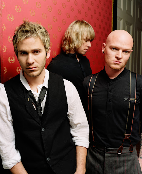 lifehouse live concert in manila 2012.jpg