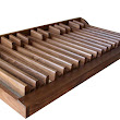Orgelbau M