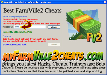 farmville 2 trainer for farm bucks