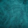 Air Drone ...