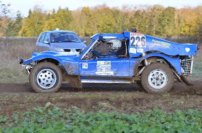 plaines - Photos Rallye Plaines et Vallées 2013 DSC_0224