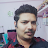 Bali Rajesh avatar image
