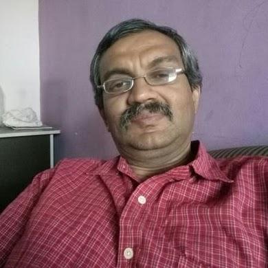 Partha Mandayam