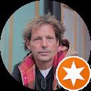 Marc Poitevin