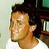 Scott Fullarton