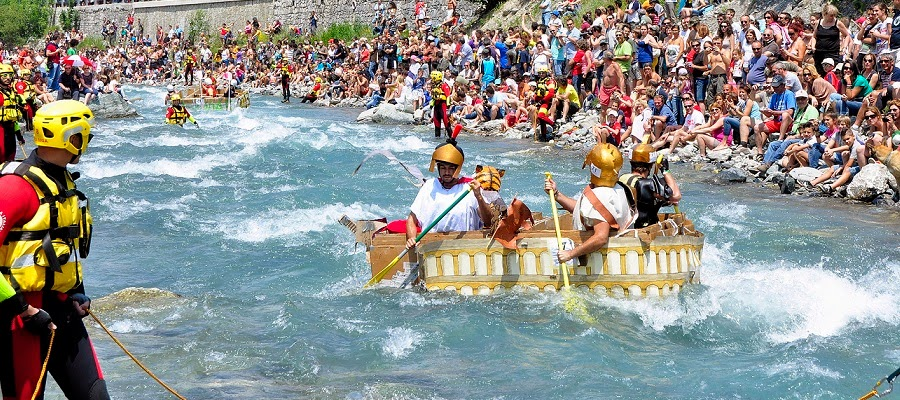 CARTON RAPID RACE 2.JPG