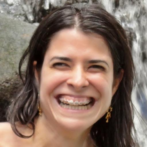 Paola Marques Photo 8