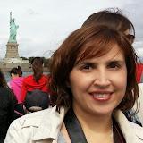M. Carmen Cruz