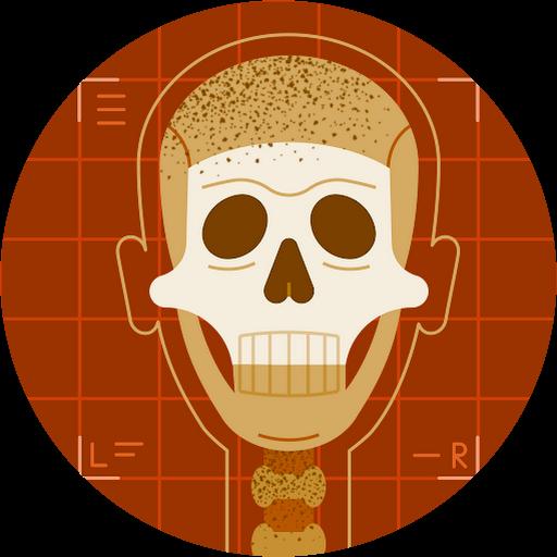 Daniel Crellin