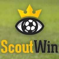 ScoutWin App