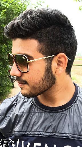 Shivam  Mehta