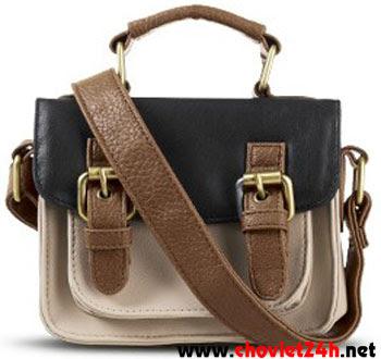 Túi xách thời trang Sophie Elodie – CH18FL