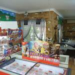 Inside Yarramalong store (366890)