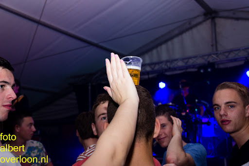 Tentfeest Overloon 18-10-2014 (38).jpg