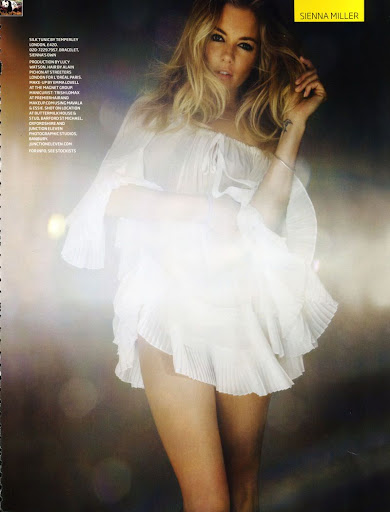 Sienna Miller GQ UK:celebrities11