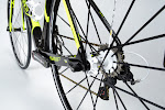 Wilier Cento1 SR Campagnolo Super Record Complete Bike