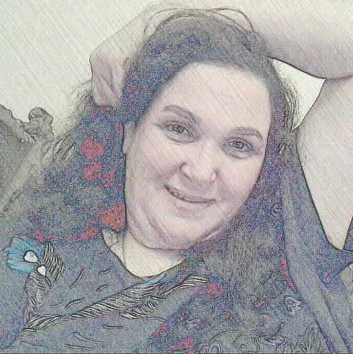 Mona El Shafie review