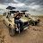 Vipin PV avatar image