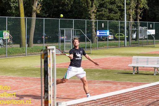 tennis demonstratie wedstrijd overloon 28-09-2014 (18).jpg