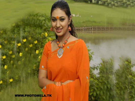 Images of Apu Biswas Bangladeshi Dhallywood Film Actress Awesome Latest Cute
