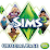 The Sims 3 Fan's profile photo