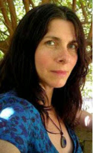 About The Facilitator Suzanne Naseby For Feb May And July