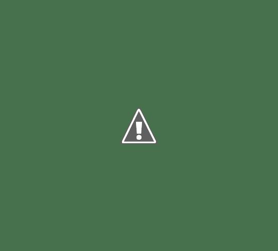 thay màn hinh iphone