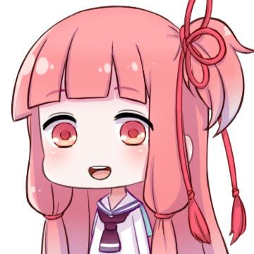 もちゆと's icon