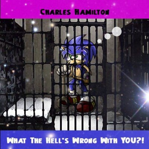 Charles_Hamilton_What_The_Hells_Wrong_With_You-front-large%25255B1%25255D.jpg